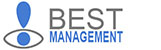 Best Management Logo