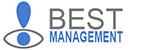 Best Management Logo